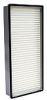 4-in-1 Cleanable Replacement Filter -- 30988 - Image