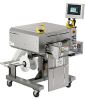 Compact Form, Fill and Seal System -- Magnum-MD