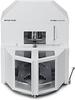 Comparator -- AX12004 - Image