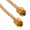 Coaxial Cables (RF) -- ACX1686-ND -Image
