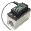 Tracer (Switching) Digital Flow Meters -- W-BB-DDS-16B-B