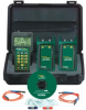 FiberMeter Test Kits -- FO600SC2-KIT