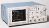 3GHz Digital Storage Oscilloscope -- Tektronix TDS694C