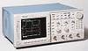 3GHz Digital Storage Oscilloscope -- Tektronix TDS694C