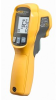 Digital, Non-contact Infrared Thermometer -- 09596962020-1 - Image