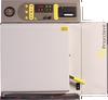 Vacuum Benchtop Autoclave -- PS/MVA/H60