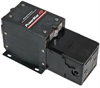 Air Driven Gas Booster Pumps -- Sprague, P4BS - Power Star4 Gas Booster