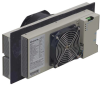 Thermal - Thermoelectric, Peltier Assemblies -- 603-2016-ND