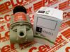 PRESSURE RELIEF VALVE 0-10PSIG MAX 250PSIG 1/2NPT -- 960163000 - Image