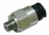 TPL Series Industrial OEM Pressure Transmitter