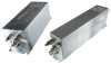 EMI Filters & Accessories -- 1225822.0