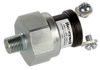 Pressure Switches -- LER00050TAPNKABA15 - Image