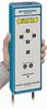 Battery Analyzer -- 602