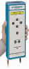 Battery Analyzer -- 602 - Image
