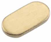 Oval SMT Contact Pad (T+R) -- S70-220102045R - Image