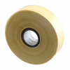 Tape -- 2510-29X25YD-ND -Image