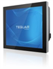 """15"""" Rugged Panel PC -- TWR-2920-15 -- View Larger Image"""