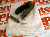 DANFOSS 120985 ( STANDARD ROLLER CHAIN 2-1/2IN PITCH 0.75IN DIA 3/4 ) -Image