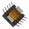 Current Sense Transformers -- PB0027-ND