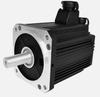 AC Servo Motor -- 130S Series (130mm)