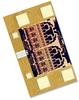 32 - 38 GHz, 3 Watt, Ka Band Power Amplifier On Carrier -- TGA2575-TS -Image