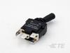 Toggle Switches -- K1005628 -Image