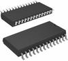 Memory -- R1LV5256ESP-5SI#B1-ND -Image