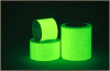 Phosphorescent Tape -- 385 - Image