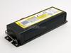 120 Volt Two Lamp F40T12 Magnetic Fluorescent Ballast -- SM2E40STP