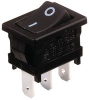 Rocker Switch -- 46F1692