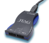 Boundary-Scan Controller -- JT 3705/USB