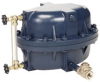 Series PT-100 Mini Pump Trap -- Model PT-104 - Image