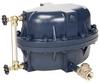 Series PT-100 Mini Pump Trap -- Model PT-104 -- View Larger Image