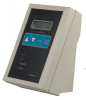 Batch- and Flow Controller -- S/601