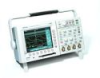 100 MHz, Digital Phosphor Oscilloscope -- Tektronix TDS3014B
