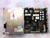 PC BOARD POWER SUPPLY 220VAC -- A14B0061B002