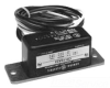 General/Heavy Duty Limit Switch -- CR115A19 - Image