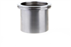 Vacuum Fitting - Clamp Flanges -- ISO-KF -- View Larger Image