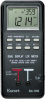 Escort 10000 Count Dual Display Digital LCR Meter, 1kHz -- ELC-131D