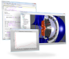 COMSOL Multiphysics® -- LiveLink™ For MATLAB®