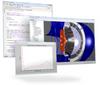 COMSOL Multiphysics® -- LiveLink™ For MATLAB® - Image
