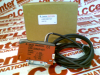 LEUZE 50081300 ( FIBRE OPTIC AMPLIFIER LVSR 325K/P-401 ) -Image