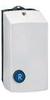 LOVATO M2R025 12 02460 B4 ( 3PH STARTER, 024V, RESET W/BF25A, RF383200 ) -Image