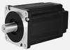 Brushless DC Motor -- 60BSA Series -Image