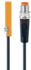 T-slot cylinder sensor with reed contact -- MR0102 -Image