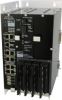Unisen™ Remote Terminal Units (RTU) -- Unisen™ Model 2204 Remote Terminal Unit