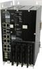 Unisen™ Remote Terminal Units (RTU) -- Unisen™ Model 2204 Remote Terminal Unit - Image