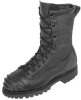 Ins Technical Rescue Boots,Mens,8W,1PR -- 6GFF5