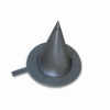 Conical Strainer Filter -- LD-028-CS03 -- View Larger Image