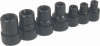 7 pc External TORX® Socket Set -- 2944148 - Image